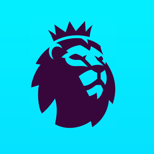 Premier League Get In! (app)