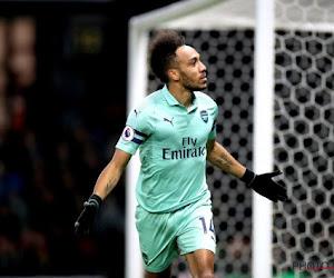 Ruildeal tussen Arsenal en Real in de maak? 'Servisch toptalent mag al meteen vertrekken'
