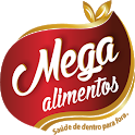 Mega Alimentos icon