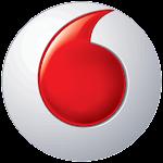 Vodafone tests creatives using Brand Lift surveys