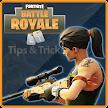 Fortnite Battle Royale Tips & Tricks ( season 3 ) APK
