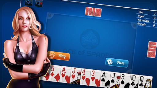 Southern Poker Offline  screenshots EasyGameCheats.pro 1