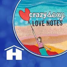 crazy sexy LOVE NOTES by Kris Carr Download on Windows