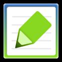 Touch Diary icon