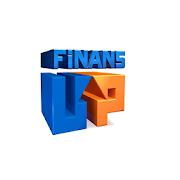 Finans UP