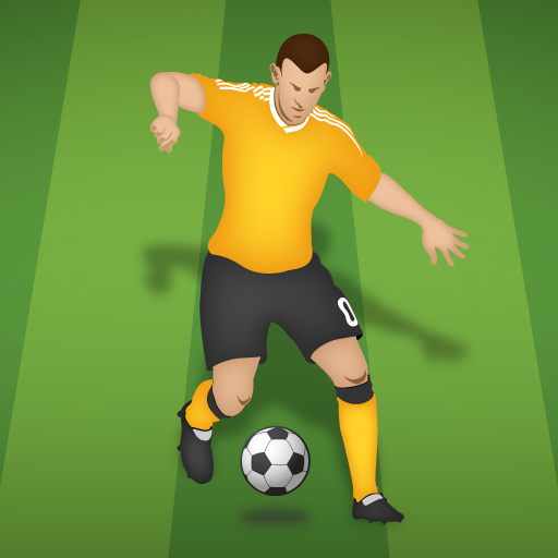 Football Bros - New game! file APK Free for PC, smart TV Download