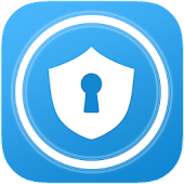 App Locker-Smart and Protected