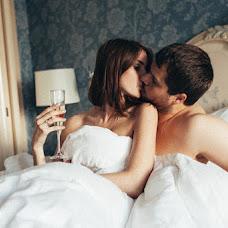 Φωτογράφος γάμων Mariya Timofeeva (masha). Φωτογραφία: 11.09.2015