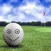 All Golf Courses GPS