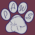 MD PAWS AH icon
