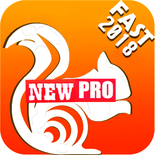 Guide UC Browser: The Fast Pro Browsing
