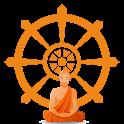 Amasuwanda icon
