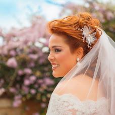 Photographe de mariage Juan carlos Caicedo martinez (Photolife). Photo du 31.08.2017