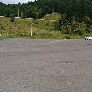 エクストレイル  H28式  HNT32  20X 4WDのカスタム事例画像 スタンピード少佐さんの2018年09月16日09:41の投稿