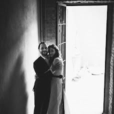 Wedding photographer Simone Secchiati (secchiati). Photo of 26.06.2015