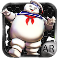 Marshmallow Man - AR APK