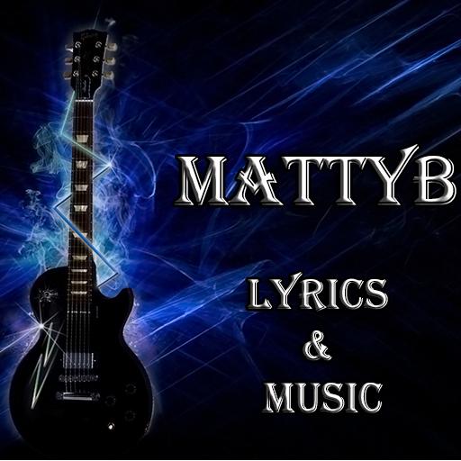 MattyB Lyrics Music