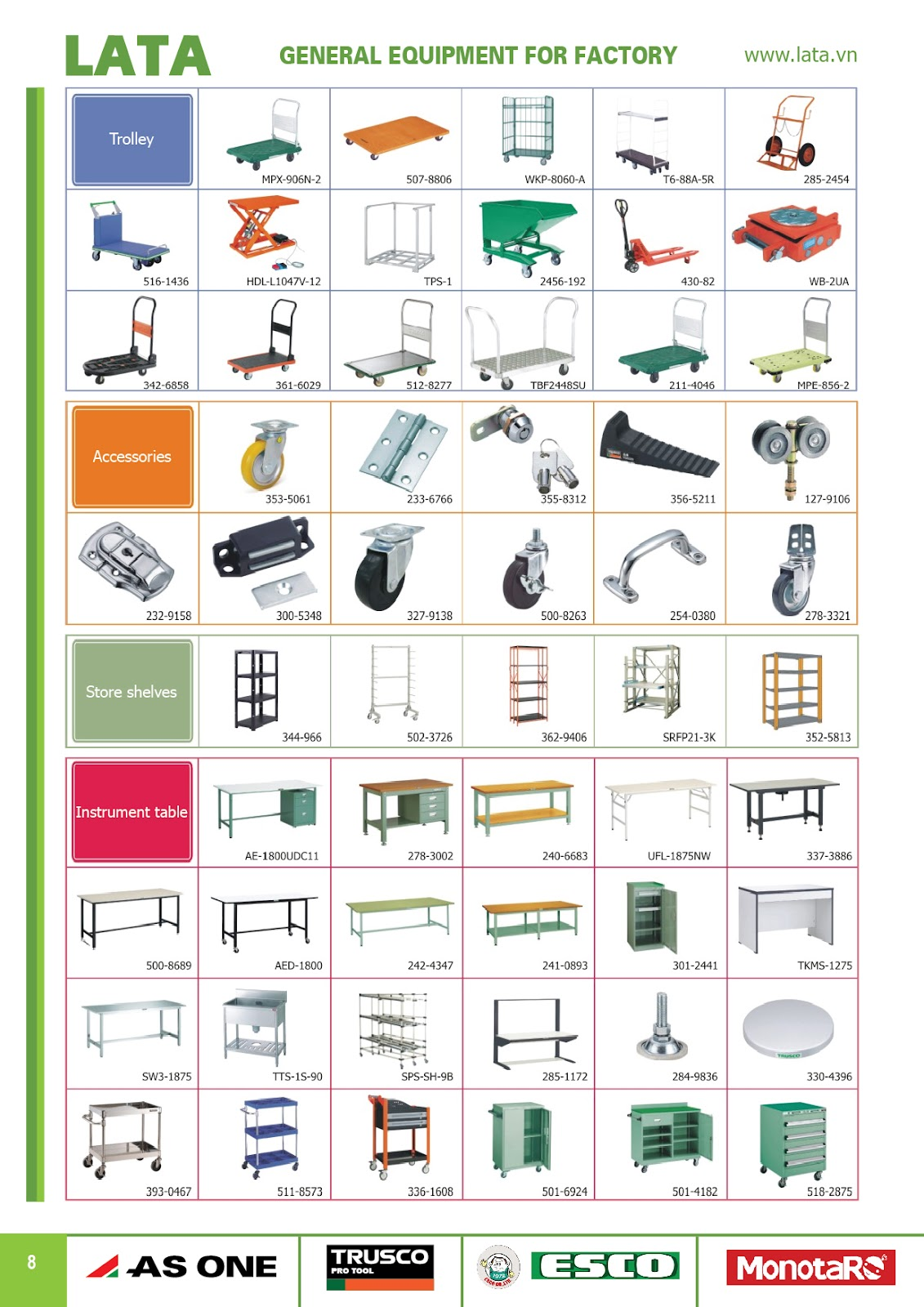 Catalogue LATA (T11)_8.jpg