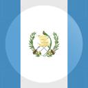 Cerveceria Centro Americana Famosa (Guatemala)