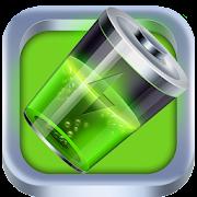 Advance Battery Power Saver - Repair Life APK