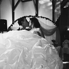 Wedding photographer Marina Subbotina (subbotinamarina). Photo of 17.10.2013