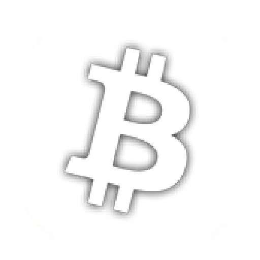 Bitcoin Trader Zf