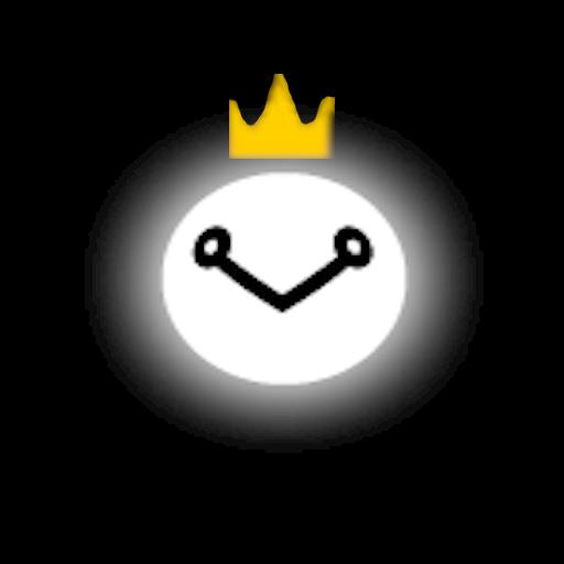 Lumen APK Cracked Download