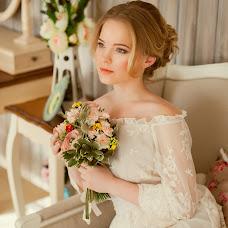 Свадебный фотограф Катерина Мизева (Cathrine). Фотография от 26.02.2015