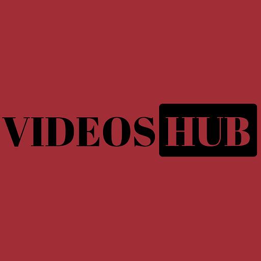 Videos X Hub 遊戲 App LOGO-硬是要APP