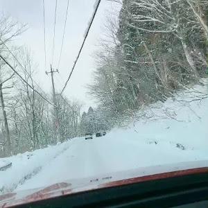 エクストレイル HNT32 20Xハイブリッド4WDのカスタム事例画像 *アクア*さんの2020年01月04日23:19の投稿