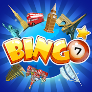 Happy Bingo: Fantasy Journey