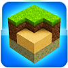 Exploration Pro: Lite Edition Adventure World