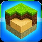 Exploration Pro: Lite Edition Adventure World Icon
