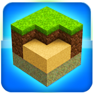 Exploration Pro: Lite Edition Adventure World for PC