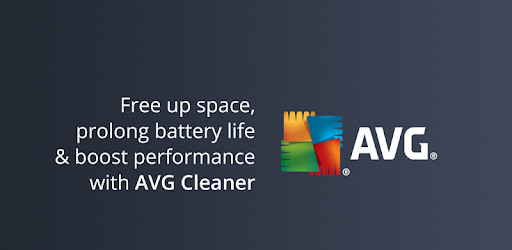 Image result for AVG Cleaner - Speed, Battery & Memory Booster