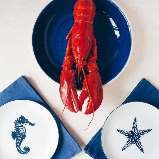 NYC's Best Seafood Restaurants