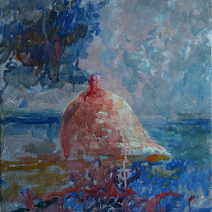Tomas Mickonis_Altar_oil,canvas_50x40cm.jpg