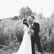 Wedding photographer Damian Porter (porter). Photo of 03.02.2014