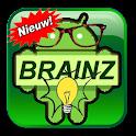 BRAINZ: Siri-achtige Assistent