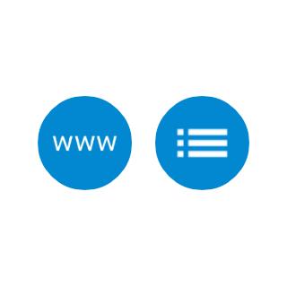 BrowsWear Beta