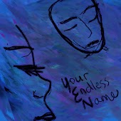 Your Endless Name