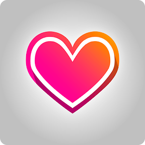Find real love apk