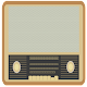 Radyo Nostaljinin Sesi for PC Windows 10/8/7