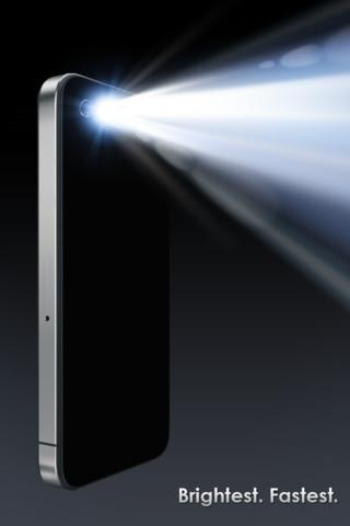 Strobe Light 2.4 Screenshots 8