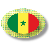 Senegalese apps