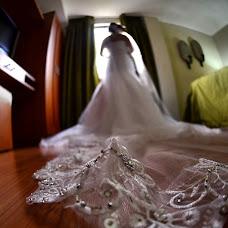 Fotógrafo de bodas Leonardo Rojas (leonardorojas). Foto del 08.08.2017