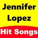 Jennifer Lopez Hit Songs icon