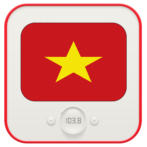 Vietnam Stations FM Radio and AM Free Online