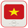 Vietnam Stations FM Radio and AM Free Online