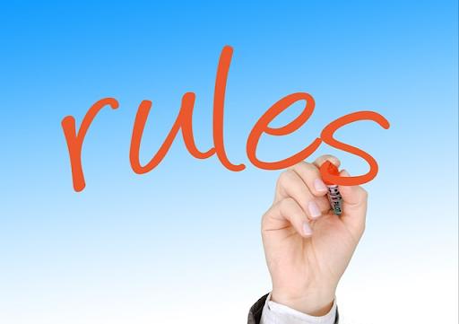 Pharmacovigilance Guidelines